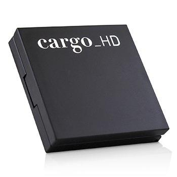 Cargo HD Picture Perfect Pressed Powder - #25