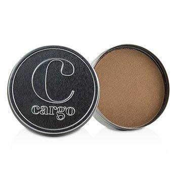 Cargo Bronzing Powder - # Medium