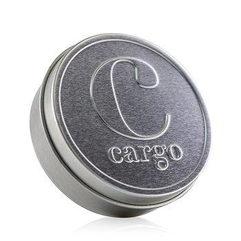Cargo Powder Blush - # Catalina (Cotton Candy Pink)