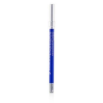 Cargo Swimmables Eye Pencil - # Lake Como (Blue)