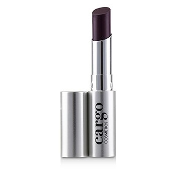 Cargo Essential Lip Color - # Napa (Rich Berry)