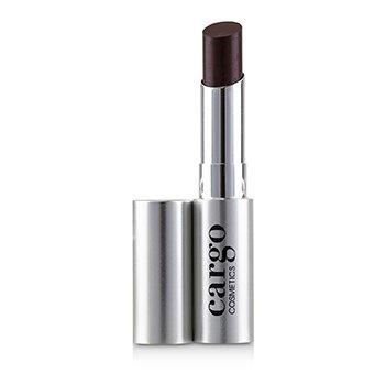 Cargo Essential Lip Color - # Bordeaux (Deep Wine)