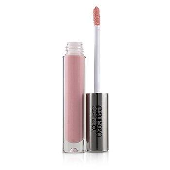 Cargo Essential Lip Gloss - # Anguilla