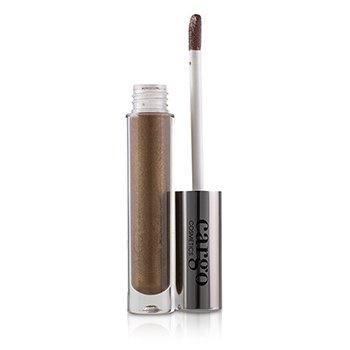 Cargo Essential Lip Gloss - # Umbria