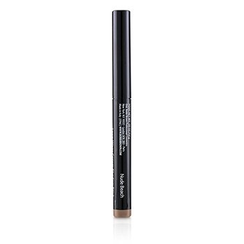 Bobbi Brown Long Wear Cream Shadow Stick - #27 Nude Beach