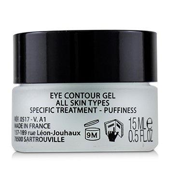 Academie Eye Contour Gel (Unboxed)