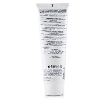 Thalgo Slimming Massage Concentrate (Salon Product)