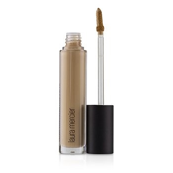 Laura Mercier Flawless Fusion Ultra Longwear Concealer - # 3W (Medium With Warm Undertones)