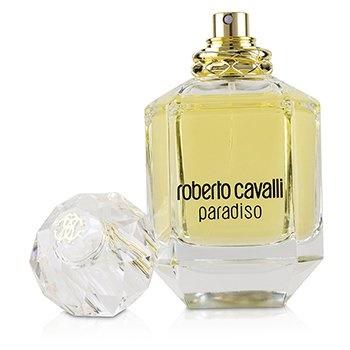 Roberto Cavalli Paradiso EDP Spray