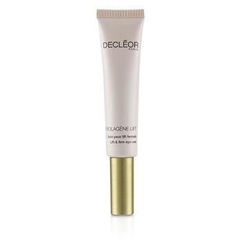 Decleor Prolagene Lift Lift & Firm Eye Care (New Packaging)