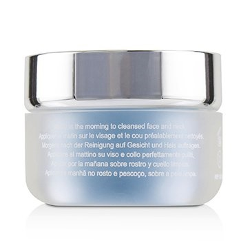 Lancaster Skin Life Early-Age-Delay Day Cream