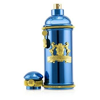 Alexandre. J Mandarine Sultane EDP Spray