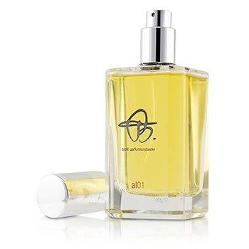 Biehl Parfumkunstwerke AL01 EDP Spray