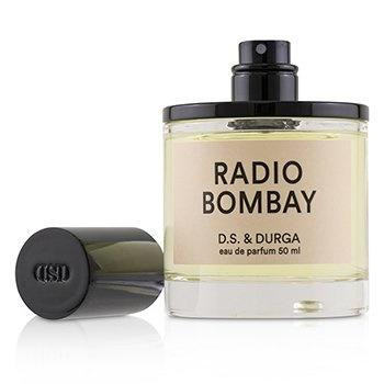 D.S. & Durga Radio Bombay EDP Spray