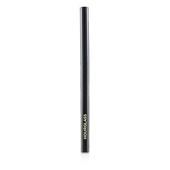 HourGlass 1.5MM Mechanical Gel Eye Liner - # Obsidian (Unboxed)