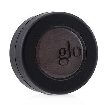Glo Skin Beauty Eye Shadow - # Mahogany