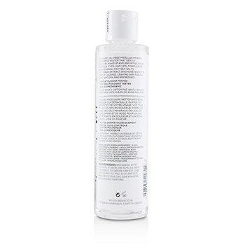 BareMinerals Mineral Cleansing Water with Cucumber & Rose