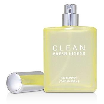 Clean Clean Fresh Linens EDP Spray