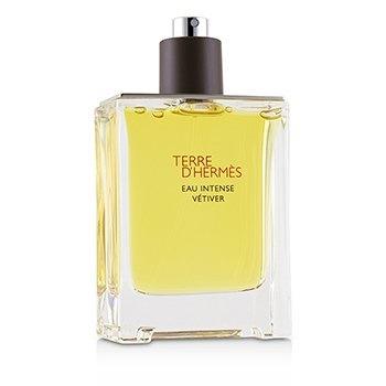 Hermes Terre D'Hermes Eau Intense Vetiver EDP Spray