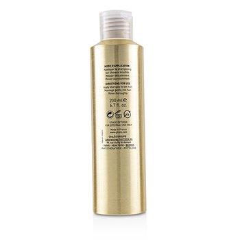 Phyto Phytoelixir Intense Nutrition Shampoo (Ultra-Dry Hair)