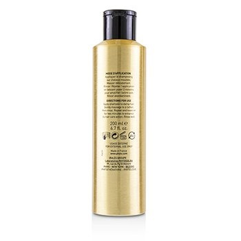 Phyto Phytodensia Plumping Shampoo (Thinning, Devitalized Hair)