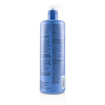 Paul Mitchell Spring Loaded Frizz-Fighting Conditioner (Detangles Curls, Controls Frizz)