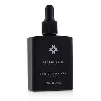 Paul Mitchell Marula Oil Rare Oil Treatment Light (For Hair and Skin)
