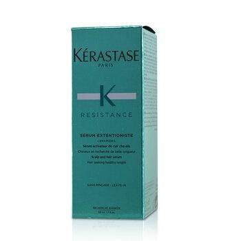 Kerastase Resistance Serum Extenioniste (Scalp and Hair Serum)