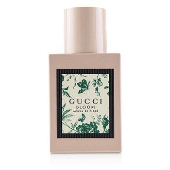 Gucci Bloom Aqua Di Fiori EDT Spray