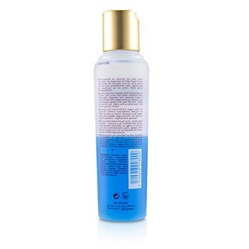 Mary Cohr Eye Clean Eye Make-up Remover