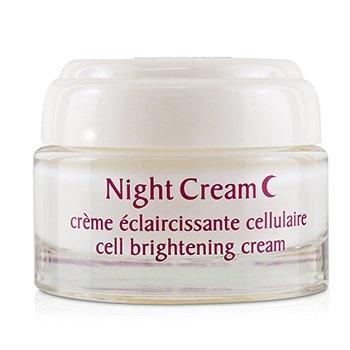 Mary Cohr SWHITE Night Cream - Cell Brightening Cream
