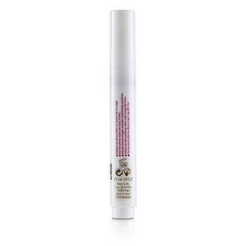 Mary Cohr Age SIGNeS Corrector - Instant Wrinkle Filler Serum