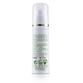 Mary Cohr Vital Essences - For Dehydrated Skin