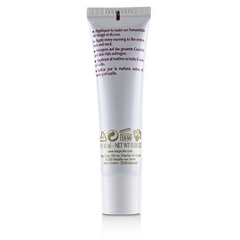 Mary Cohr Ingenious Cream - Moisturising Radiance Boosting SPF 15