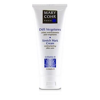 Mary Cohr Stretch Mark Cream