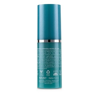 Epicuren Retinol Anti-Wrinkle Complex - For Dry, Normal, Combination & Oily Skin Types