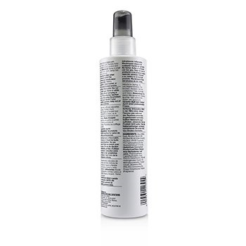 Paul Mitchell Soft Style Soft Sculpting Spray Gel (Natural Hold - Styling Gel)