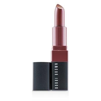 Bobbi Brown Crushed Lip Color - # Ruby