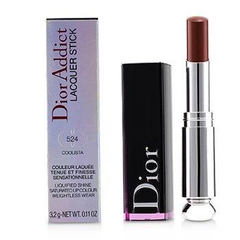 Christian Dior Dior Addict Lacquer Stick - # 524 Coolista