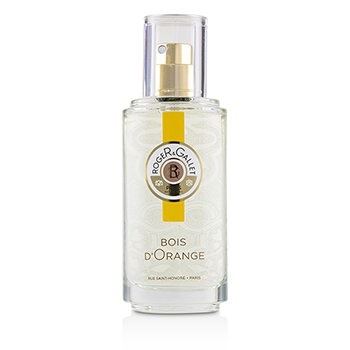 Roger & Gallet Bois d'Orange Fragrant Water Spray