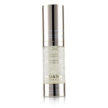 Swissline Cell Shock Eye Zone Lifting Complex II