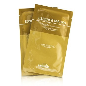 Swissline Phyto-Cell Infusion Mask