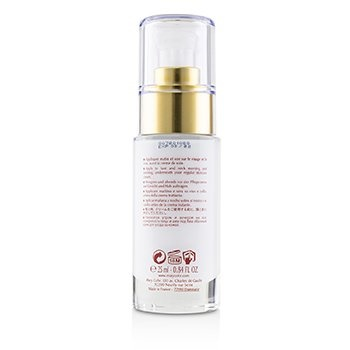 Mary Cohr Age SIGNeS Repair Intra-Repair Serum