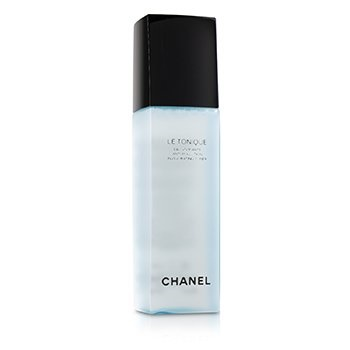 Chanel Le Tonique Anti-Pollution Invigorating Toner
