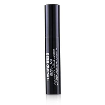 Edward Bess Bess Lash Mascara - #02 Deep Brown
