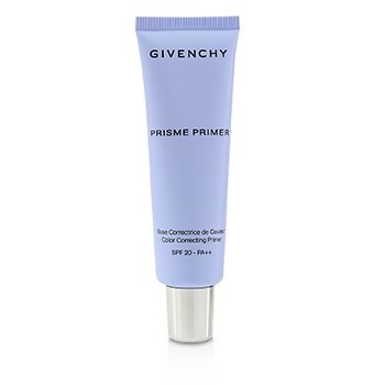 Givenchy Prisme Primer SPF 20 - # 01 Bleu