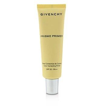 Givenchy Prisme Primer SPF 20 - # 03 Yellow