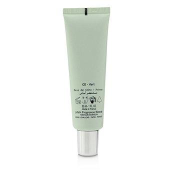 Givenchy Prisme Primer SPF 20 - # 05 Vert (Redness)