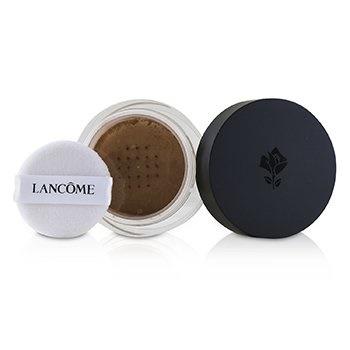 Lancome Long Time No Shine Loose Setting & Mattifying Powder - # Deep