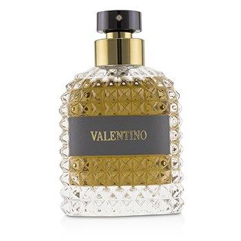 Valentino Valentino Uomo EDT Spray (Feutre Edition)